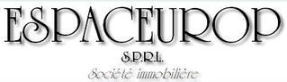 Espaceurop