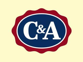 C&A - Bredabaan