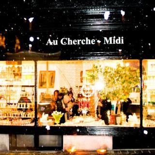 Au Cherche-Midi