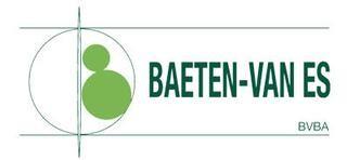 Baeten-Van Es bvba