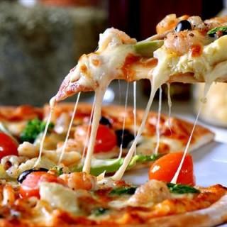 Pizzeria Kontich