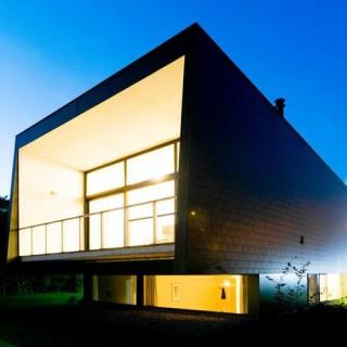 ZAmpone Architectuur