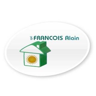 Francois Alain Chauffage Electricite