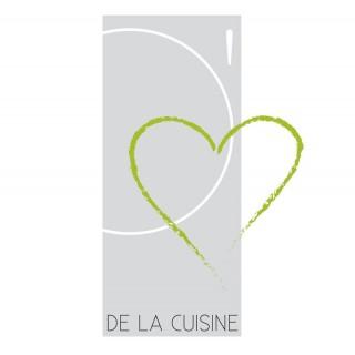 O' Coeur de la Cuisine