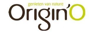 Origin'O