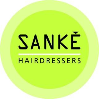 Sanké Antwerpen-Zuid
