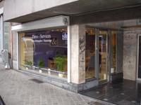 I.L. & C. – Titres-Services - agence de liege