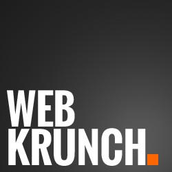 WebKrunch