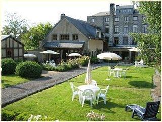 Hotel De France En Gaume