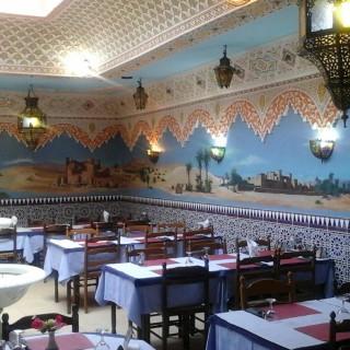 Pizzeria Gunaydin