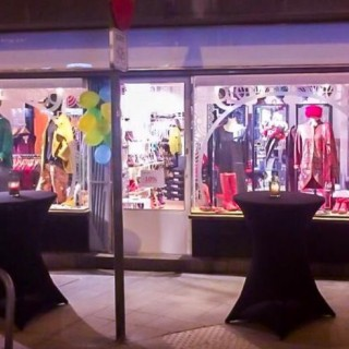 Boutique Lellou