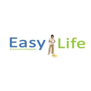 Easy Life dienstencheques