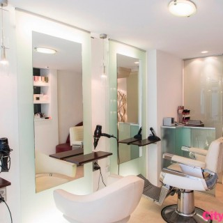 Salon Trendy