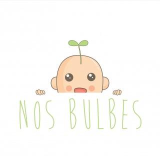 Nos Bulbes