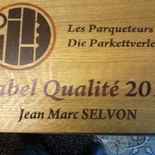 Jean-Marc Selvon