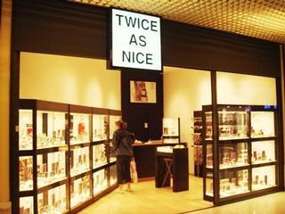 Twice as Nice Ville 2