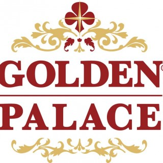 Golden Palace Grand Central
