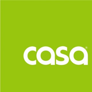Casa - TT Center