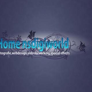home-nsdigiworld