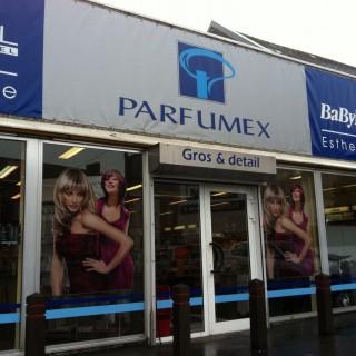 Parfumex