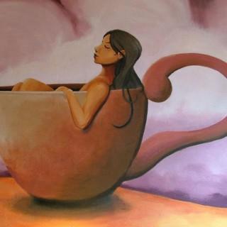 Koffie Onan