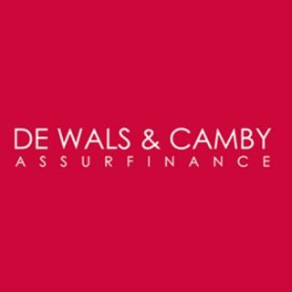 De Wals & Camby