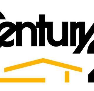 Century 21 Agence du Lothier (P)