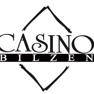 Casino Bilzen
