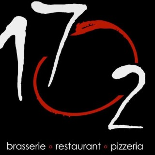 1702 Brasserie