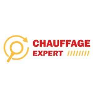 Chauffage Expert