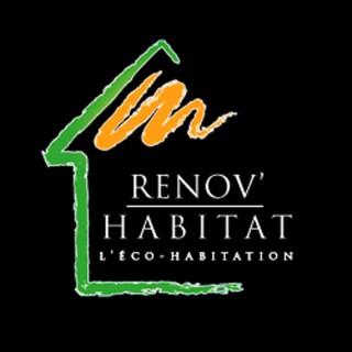 Renov' Habitat