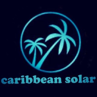 Caribbean Solar