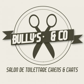 Bully's & Co