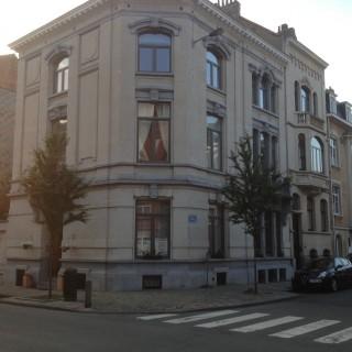 Institut Taisnier