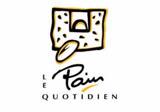 Le Pain Quotidien - Fort Jaco