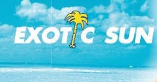 Exotic Sun - Knokke