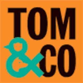 Tom&Co Gozee
