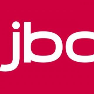JBC La Louviere