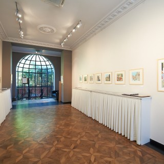 Galerie Champaka