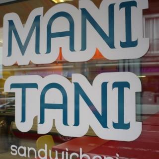 Mani Tani