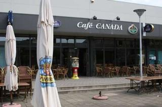 Café Canada