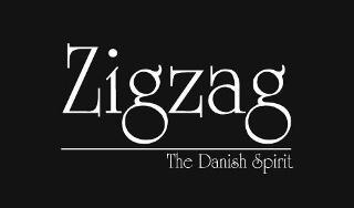 Zig Zag - Médiacité