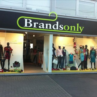 Brandsonly