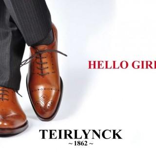 Teirlynck