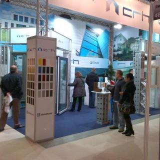 Concept Renov Houses