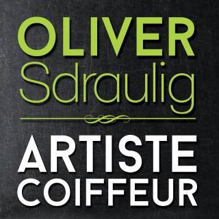 Oliver LE Coiffeur - Salon No Limits