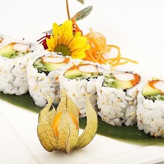 Umino sushi