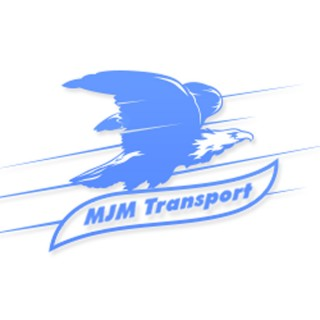 MJM Transport