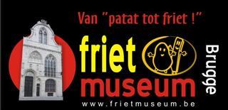 Frietmuseum