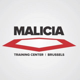 Malicia Training Center